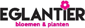 Eglantier Bloemen en Planten | bloemenwinkel | bloemenzaak